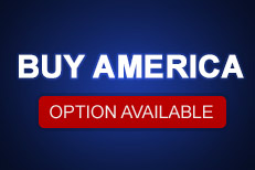 Buy america - available